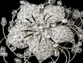 Wedding Combs