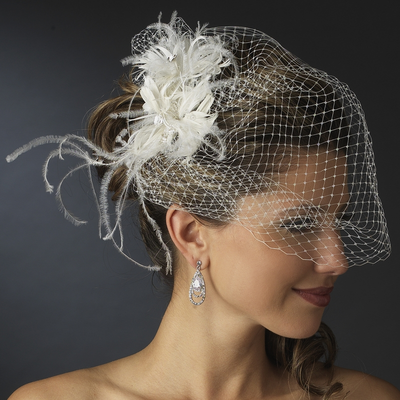 7 Bridal Veil Styles You\'ll Love Plus Tips for Styling Them