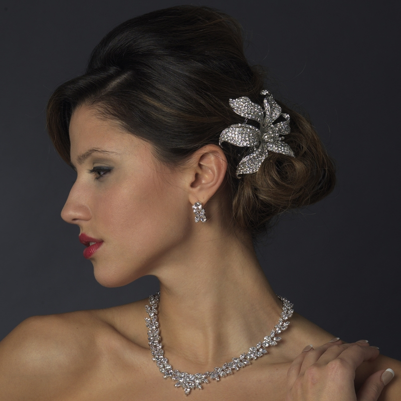 category tiaras hair accessories