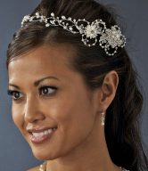 Wedding Hair Pins, Bridal Hair Vines & Bunwraps