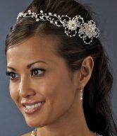 Wedding Hair Pins, Bridal Hair Vines & Bunwraps