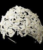 bridal accessories trends