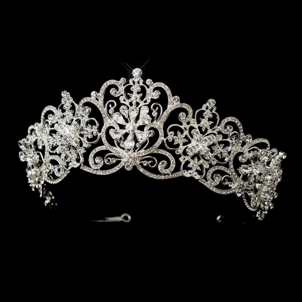 Pearl Wedding Rings With Diamonds 004 - Pearl Wedding Rings With Diamonds