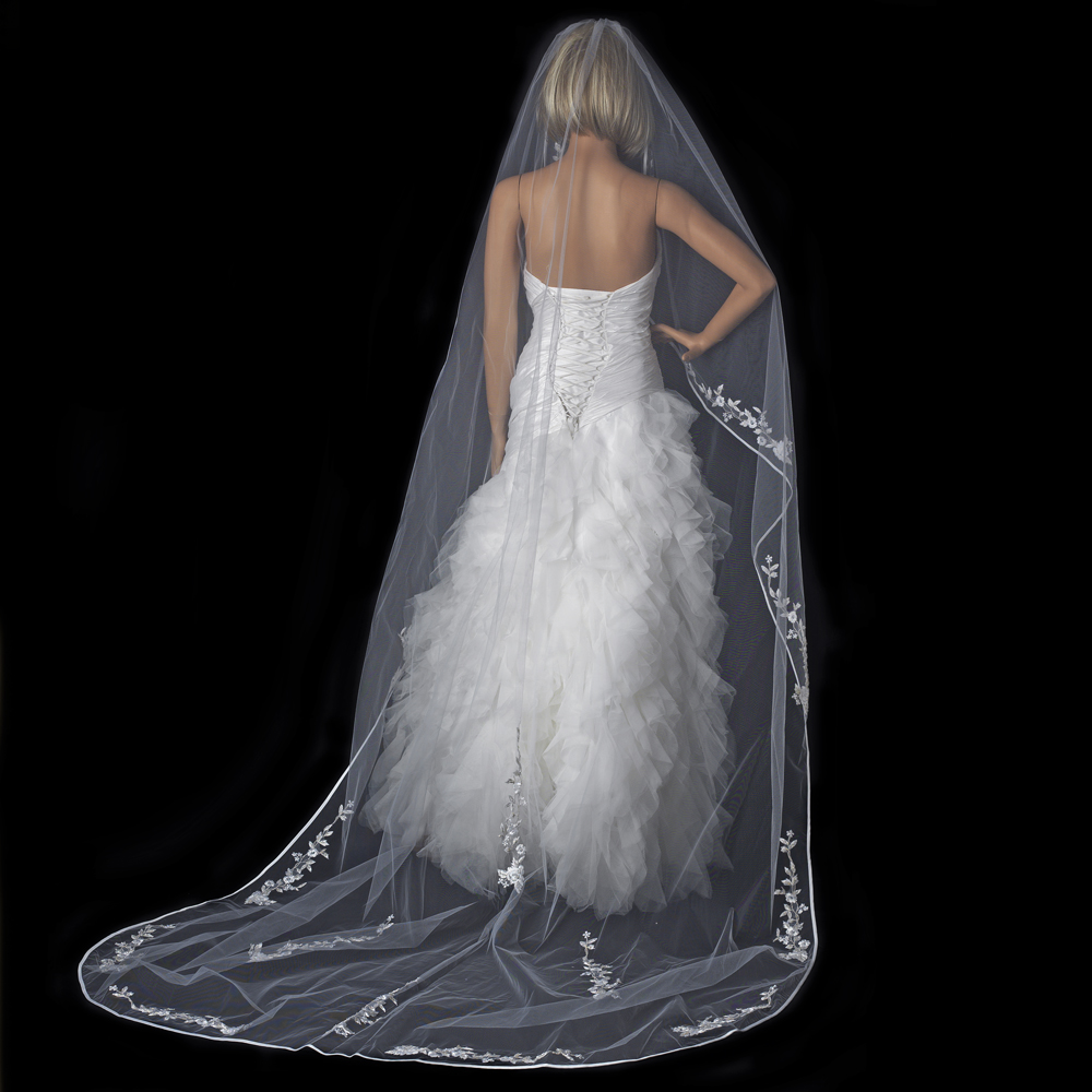 bridal veil black women dating site Down bridal hairstyles with veil latest pict for wedding without ideas and buns trendsincredible wedding hairstyles for black women pict of without veil .