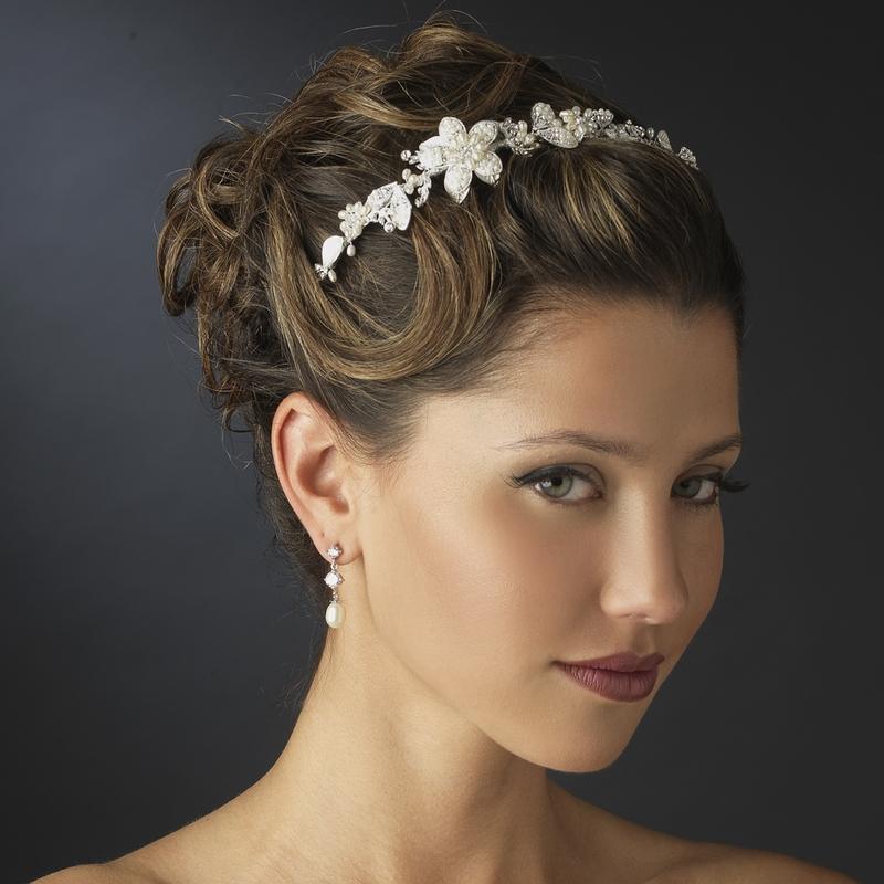Wedding Accessory Ideas