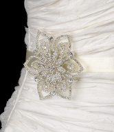 New Bridal Belts