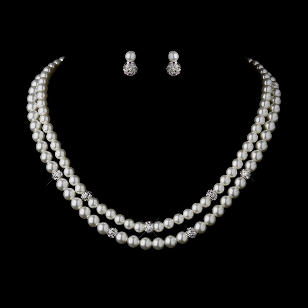 category bridal jewelry sets