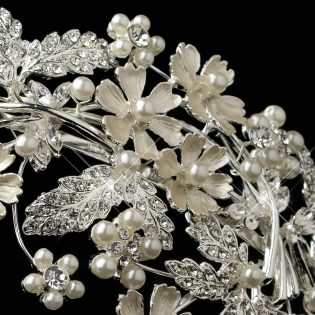 Couture Headband