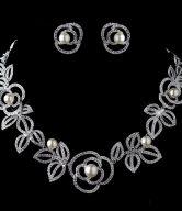 Spring & Summer Jewelry