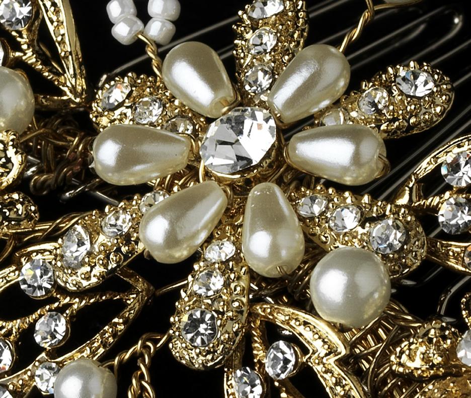 fantasy pearls