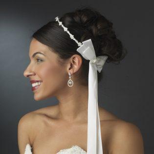 Greek Stefana Wedding Crowns