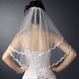 Bridal Blusher