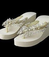 Spring & Summer Wedding Accessories