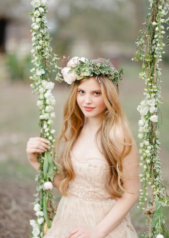 23 Pretty Spring Wedding Flowers And Ideas - BridalTweet Wedding Forum U0026 Vendor Directory