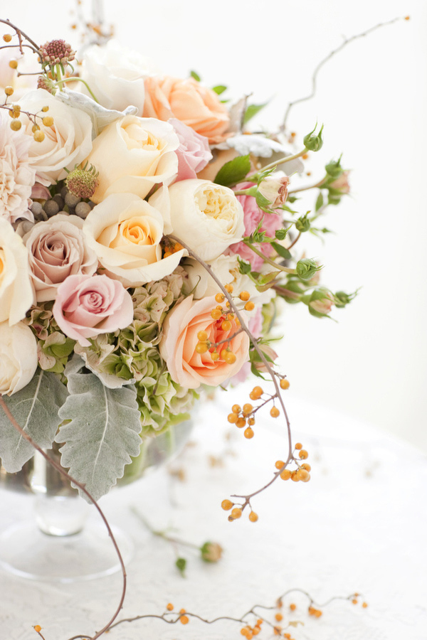 23 pretty spring wedding flowers and ideas spring wedding flowers junglespirit Images