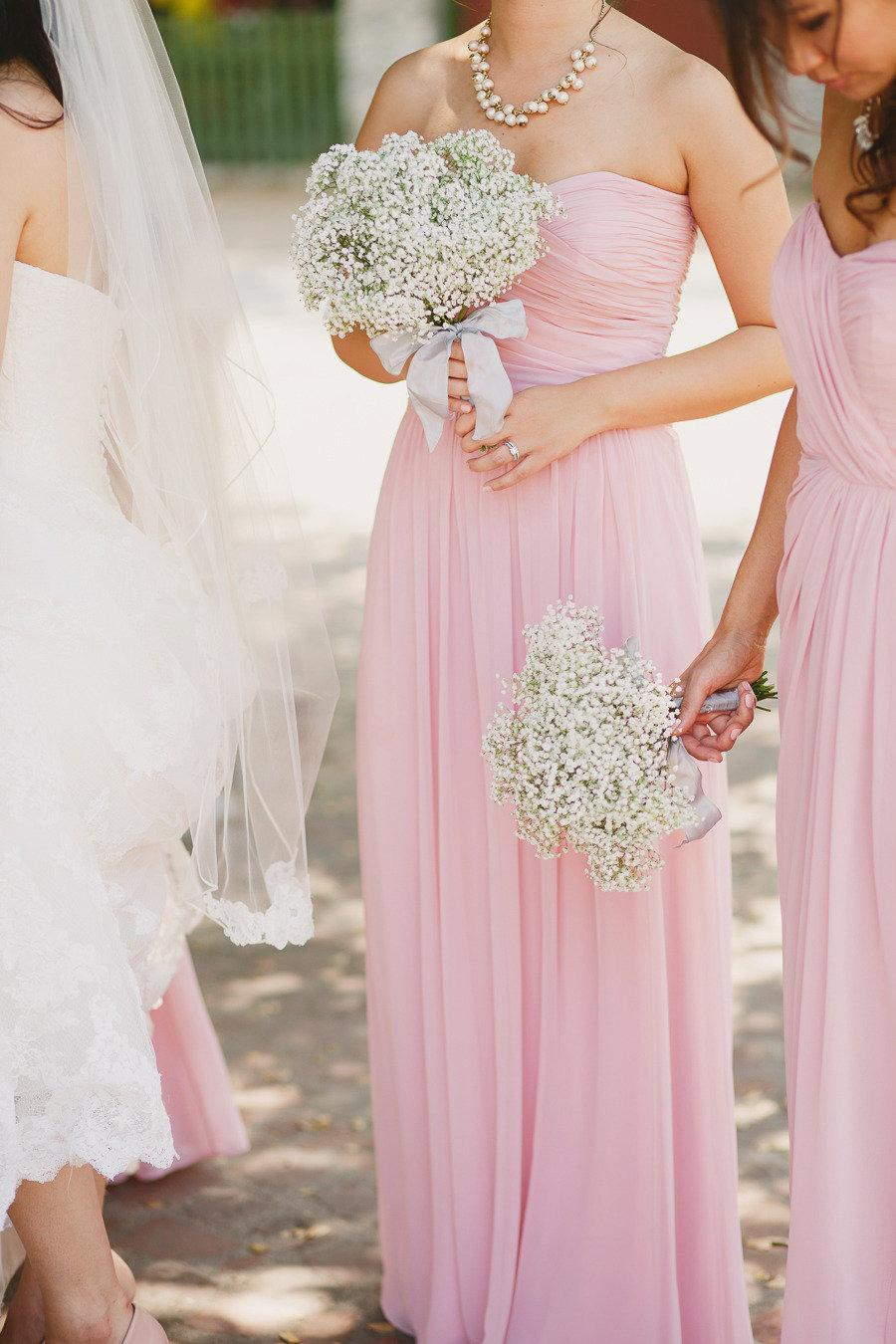 23 pretty spring wedding flowers and ideas spring wedding flowers mightylinksfo