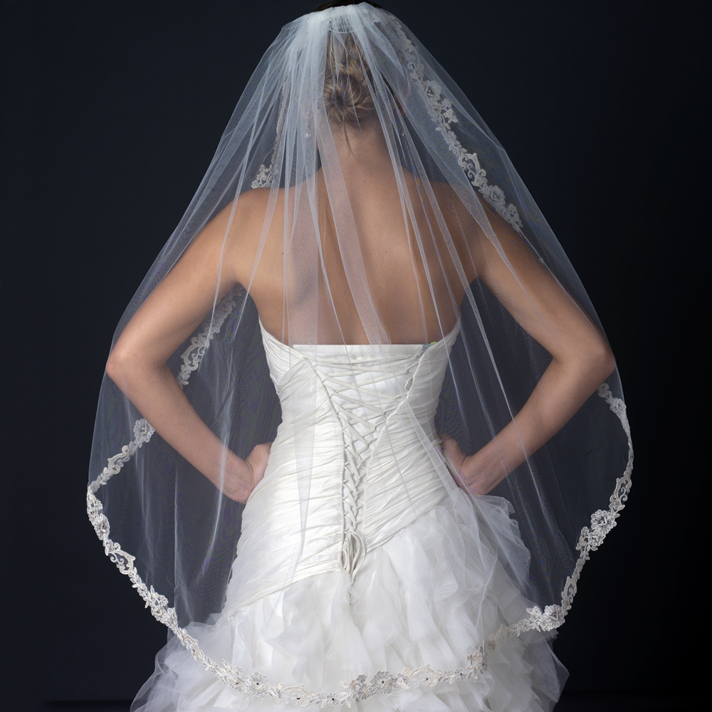 jewish single women in bridal veil Modest wedding gowns for orthodox jewish brides but it can be challenging for orthodox jewish women to find modest bridal gowns that adhere to dating jewish.