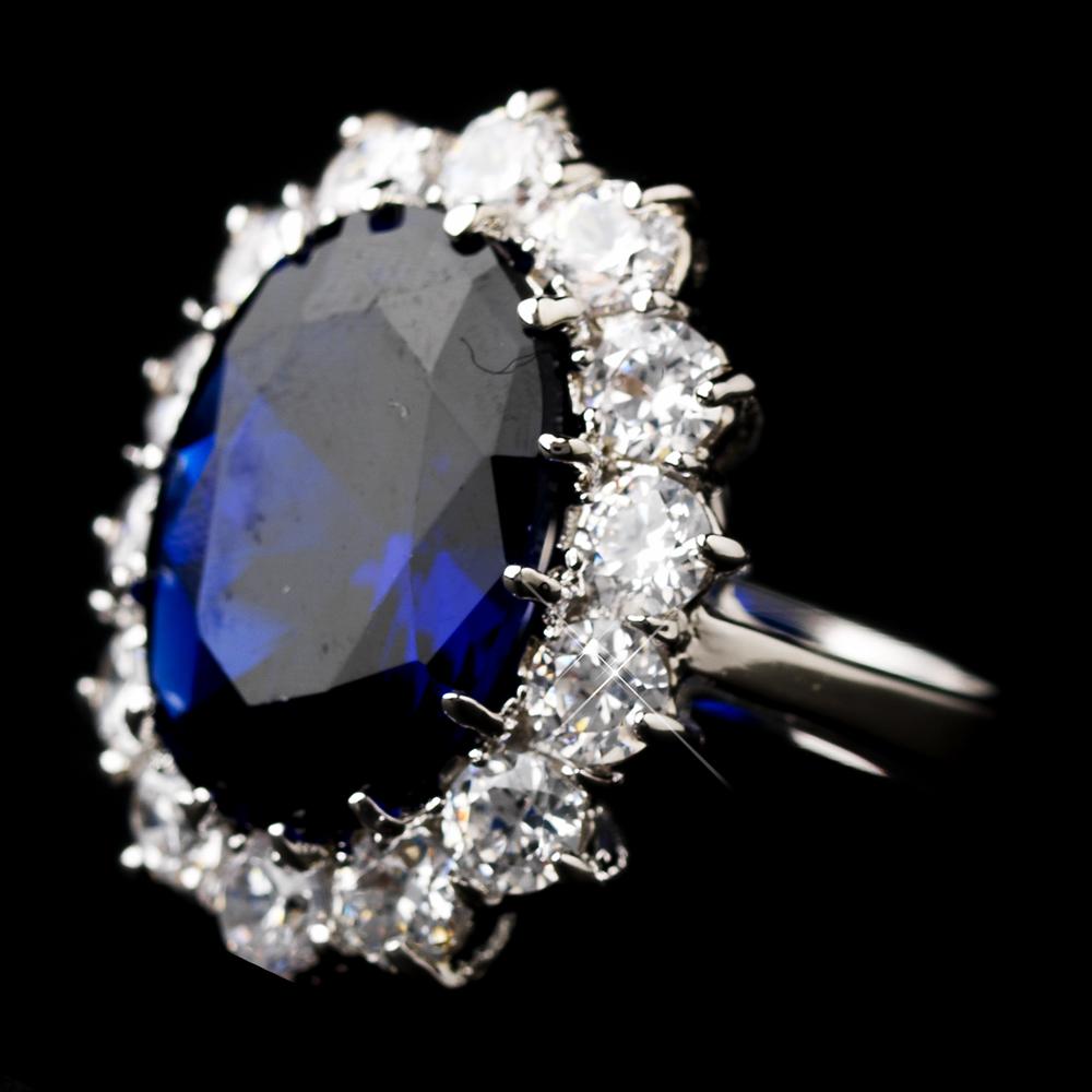 Kate Middleton Wedding Ring Size